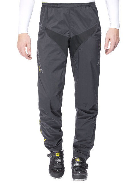 Endura MT500 II Waterproof Pants Men black